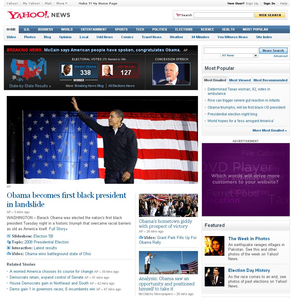 us latest breaking news headlines us fox news   autos