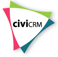 CiviCRM - Open Source Constituent Relationship Management