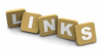 L I N K S - Links